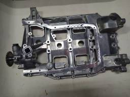 Bomba de óleo Kia Bongo/ Hyundai HR