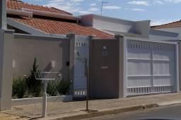 Casa Santa Rita do Passa Quatro
