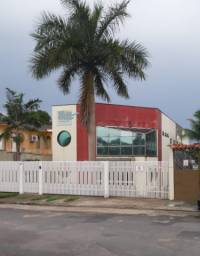 Prédio Comercial com 635m2, 12 salas, Morada do Sol.