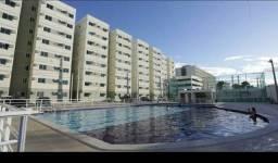Alugo apartamento jardins da roseira - 900,00. Nascente