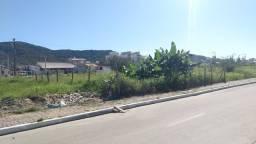 Morretes- Terreno em rua asfaltada com 283m², pronto para construirl!!