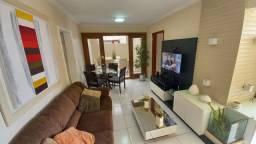 Apartamento 3 Quartos, Ponta do Farol, Mobiliado