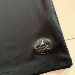 Camiseta Paris Sant German