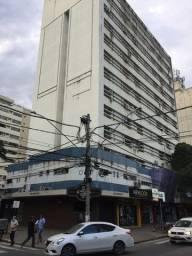 Sala comercial, centro - Governador Valadares/MG