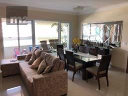 Título do anúncio: Apartamento à venda com 3 dormitórios em Jardim goiás, Goiânia cod:M23AP1577