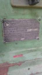 Maquina de Solda Elétrica 400A