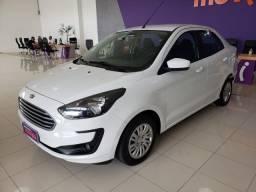 Ford Ka 1.5 - 15 Mil KM 2020/2020
