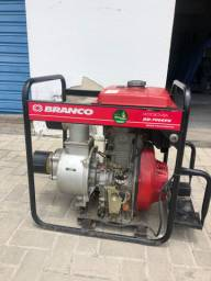Motor Bomba BD 700 CFE