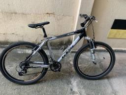Vendo bike gts pro m5