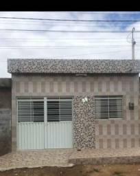 Vendo Casa no bairro Nossa Senhora da penha - VV (Vinicius)
