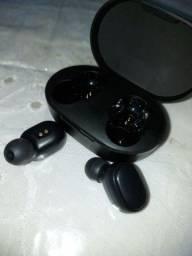 Título do anúncio: Air Dots S Bluetooth Xiaomi