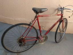 Título do anúncio: Bicicleta Benotto