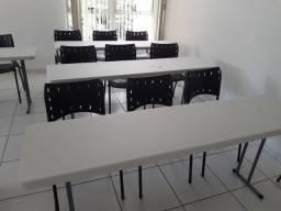 Sala para cursos e treinamentos em Belo Horizonte