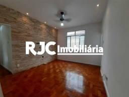 Título do anúncio: Apartamento à venda com 3 dormitórios em Vila isabel, Rio de janeiro cod:MBAP32875