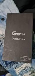LG G8X Dual Screen ( Tela Dupla )