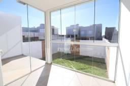 Sobrado com 3 dormitórios à venda por R$ 750.000,00 - Cidade Nova - Passo Fundo/RS