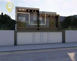 Título do anúncio: Excelente casa duplex em Morada de Laranjeiras 3 quartos sendo 3 suítes