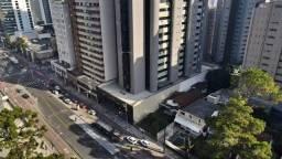 Escritório 1005 no Centro Empresarial Business Tower, Centro