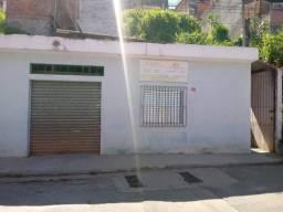 Vendo uma casa na Vila palmares