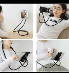 vende se suporte celular pra pescoço