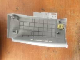Acabamento Moldura Lateral do  Painel Pt Cruiser Original (LE)cmo botão