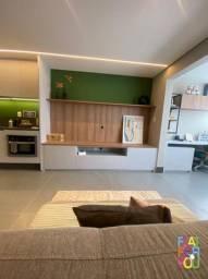 Studio de 35m² novo disponível para venda no You Faria Lima