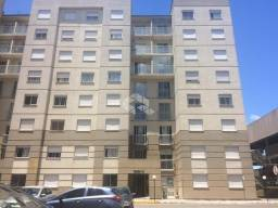 Apartamento à venda com 3 dormitórios em Vila vista alegre, Cachoeirinha cod:9939240