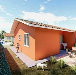 Título do anúncio: !/\! Casa Verde & Amarela --> Cadastre-se #AQUI ESTÃO AS CHAVES DO SEU NOVO LAR*