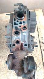Bomba de óleo da Ducato Iveco 2.8 turbo diesel