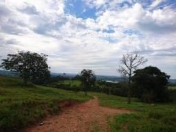Fazenda 100 Alqueires, Goiânia, GO