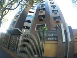 VENDA   Apartamento, com 3 quartos em ZONA 07, MARINGA
