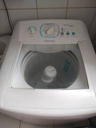Vendo máquina de lavar de 12 kg