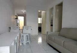 Apartamento em Porto de Galinhas- À 50m da beira mar! Oportunidade!!