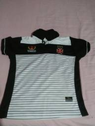 Título do anúncio: Camisa do Vasco