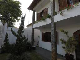 Casa para alugar com 5 dormitórios em Itapoã, Belo horizonte cod:6689