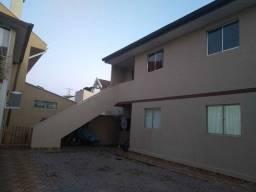 Apartamento em condomínio residencial
