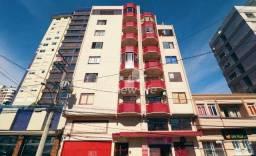 Apartamento com 1 dormitório à venda, 47 m² por R$ 250.000 - Centro - Passo Fundo/RS