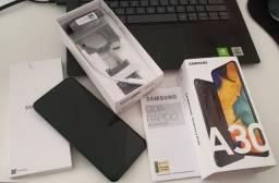 Smartphone Samsung Galaxy A30