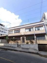 Título do anúncio: Apartamento com 3 quartos para alugar, 104 m² por R$ 850/mês - Grajaú - Juiz de Fora/MG