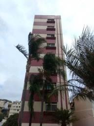 Apartamento para alugar com 2 dormitórios em Santa efigênia, Belo horizonte cod:7273