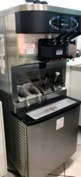 Maquina de sorvete toptaylor