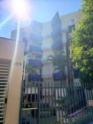 Apartamento no Condomínio Villa Ruffine