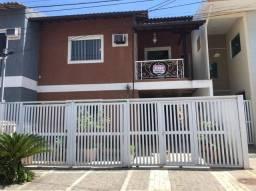 Excelente casa no Village do Moinho 3