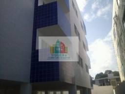 Siqueira Aluga: Apartamento com 2 quartos e Varanda em Massangana Piedade