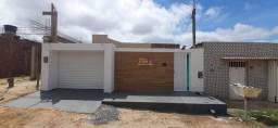 Casa no bairro Boa vista - Garanhuns/Pe