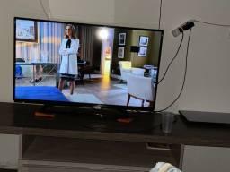 Vendo 2 televisão e 1 notebook