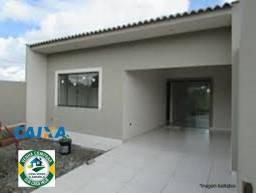 Tenha uma casa com parcelas apartir de 600 reais