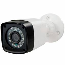 kit 4 câmeras segurança , cftv , 720p imagem hd