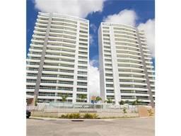 Título do anúncio: Apartamento à venda com 4 dormitórios cod:REO448774