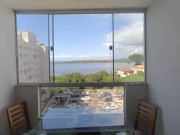 Apartamento Macaé Lindo C/ vista Mar e Lagoa - Granja dos Cavaleiros